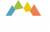4 Season Real Estate